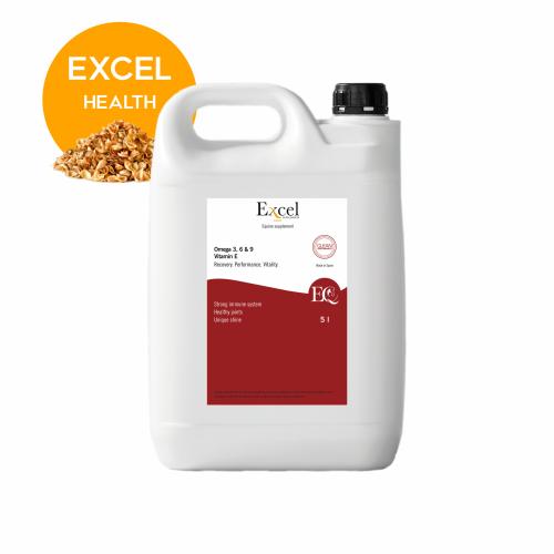 EQ HEALTH V3.2